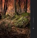 Dawn, Furnace Hills