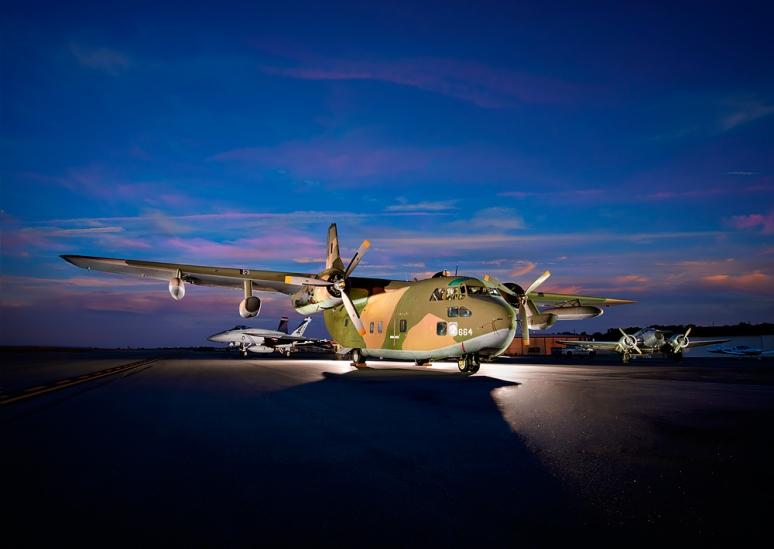 Lancaster Air Show 2015