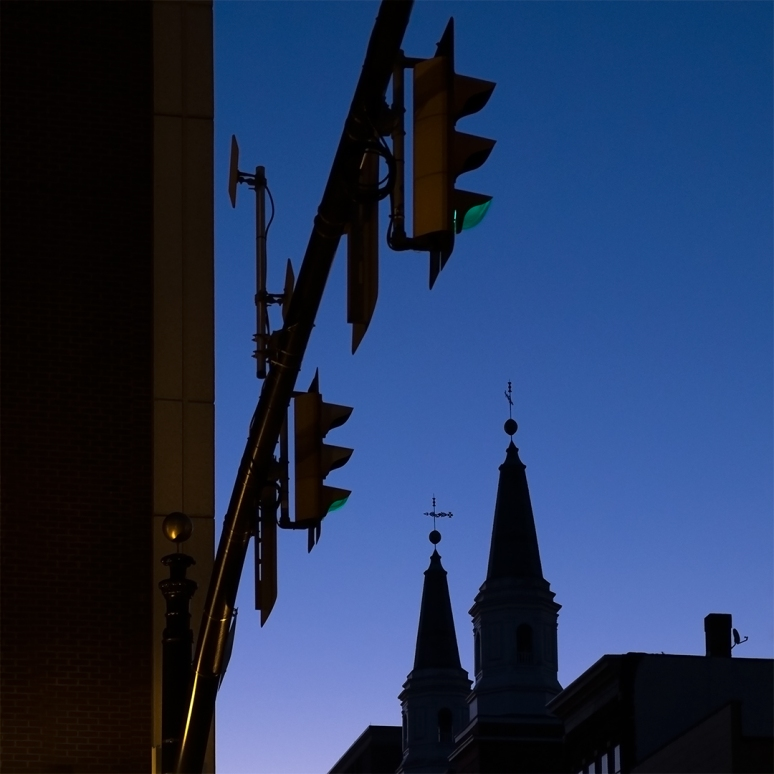 signals-and-spires